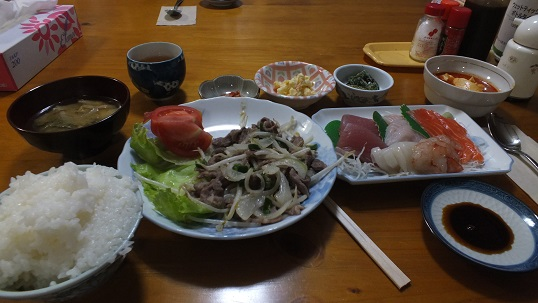 摩湖宿 (1)