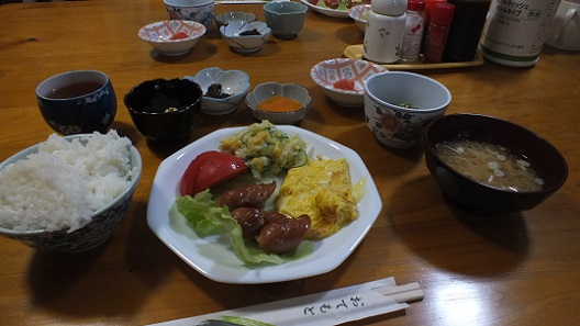 摩湖宿 (2)