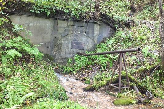 石狩炭鉱3