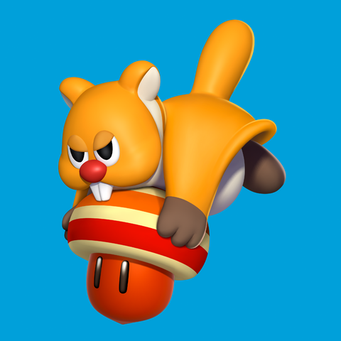 480px-Flying_Squirrel_with_Super_Acorn_-_New_Super_Mario_Bros_U.png