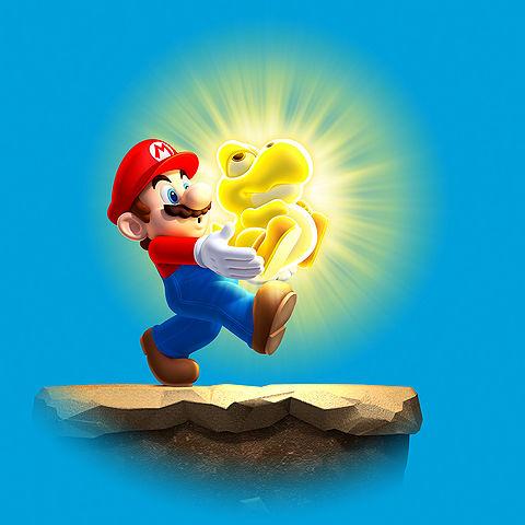 480px-Marioglowbabyyoshi2.jpg