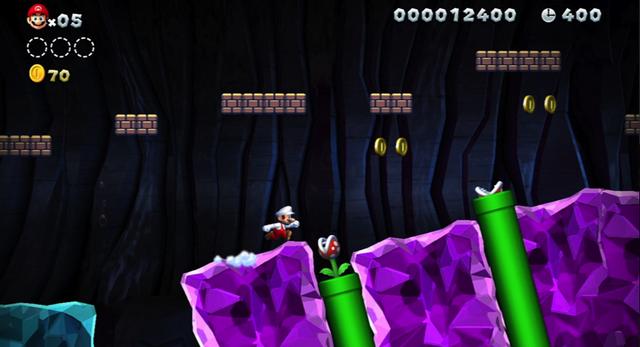 640px-Crystal_Caverns_NSMBU.png