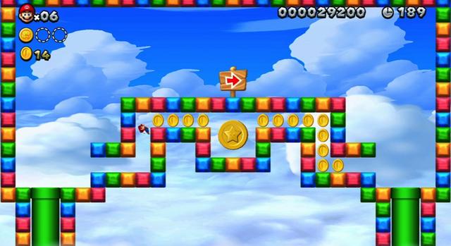 640px-Mini_Mario_NSMBU.png