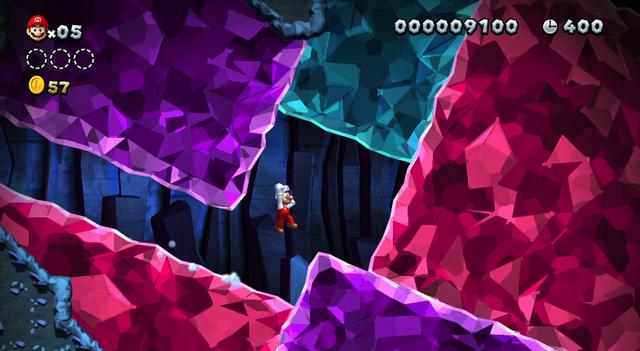 640px-NSMBU_Crystal_Caverns_moving.png
