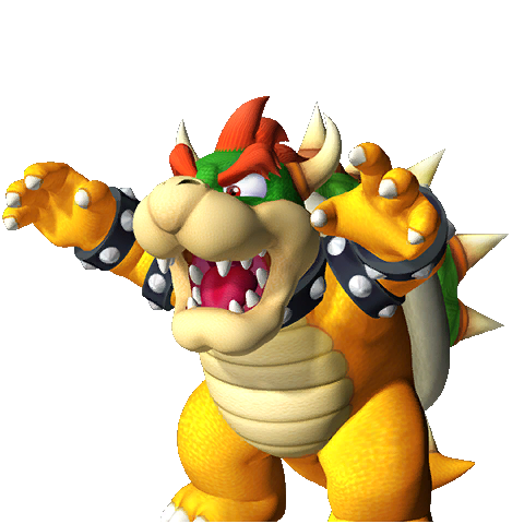 MP9_Bowser_Bust.png