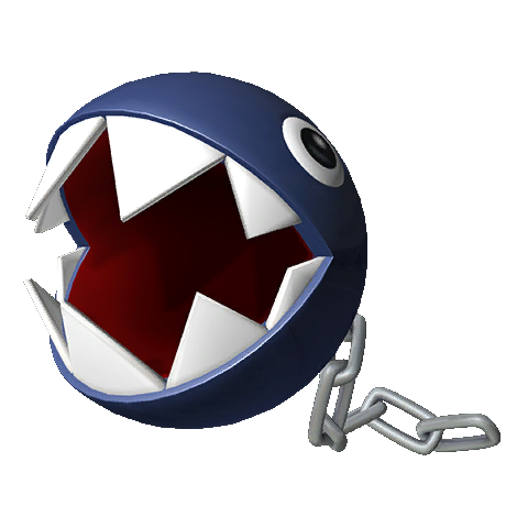 MP9_Chain_Chomp_Bust.png