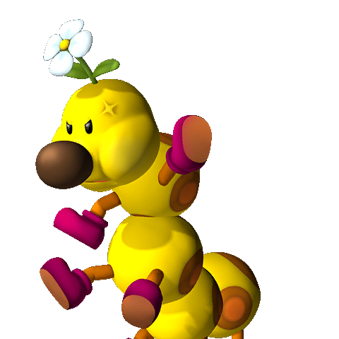 MP9_Wiggler_Bust.png