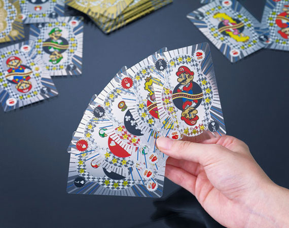 clubnintendo_2012platinum_playingcards.jpg