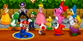 marioparty90582.png