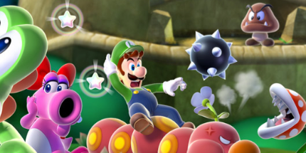 marioparty9luigi34.png