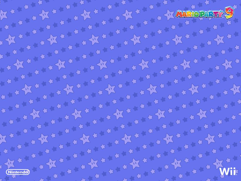 nin_wallpaper2_marioparty9_1024x768.jpg
