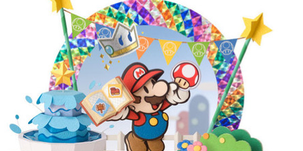 papemario3dss.png