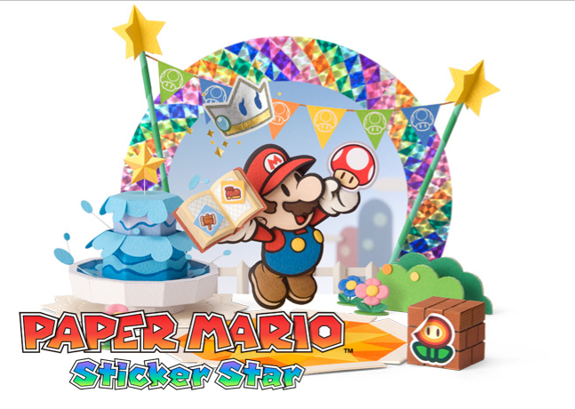 papermario3ds.png