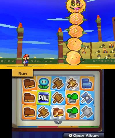 papermario3ds1.png