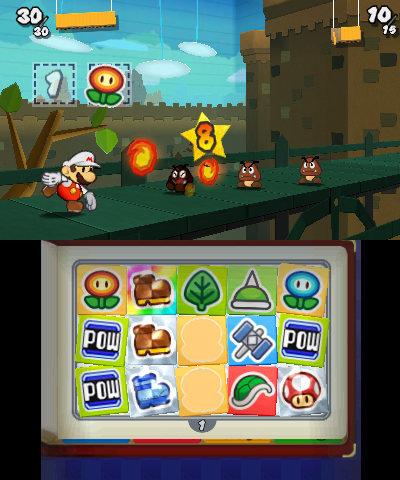 papermario3ds2.png