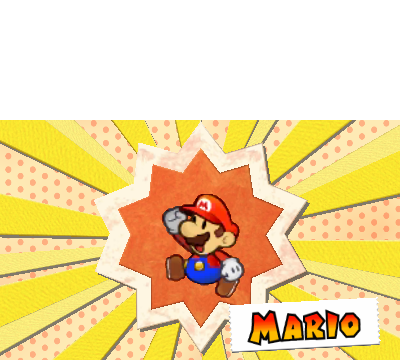 papermario3ds4.png
