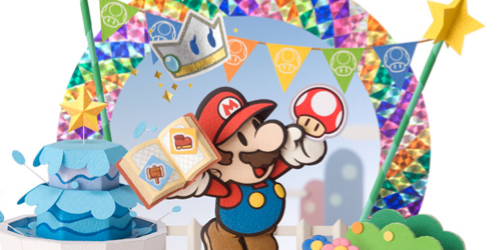 papermario3dss.png