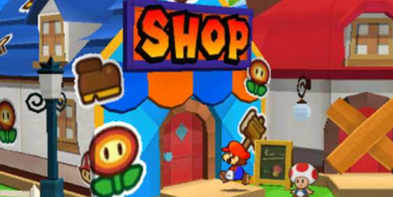 papermario3dss2.png