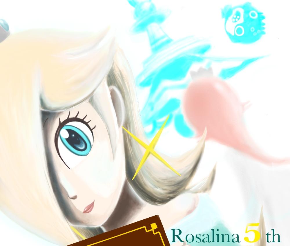 rosalina5thomoide.jpg