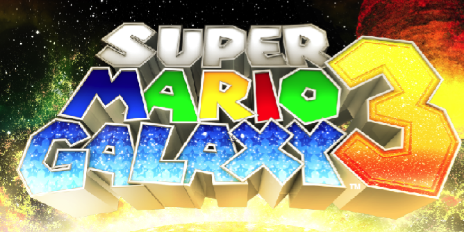 supermariogalaxy3s.png