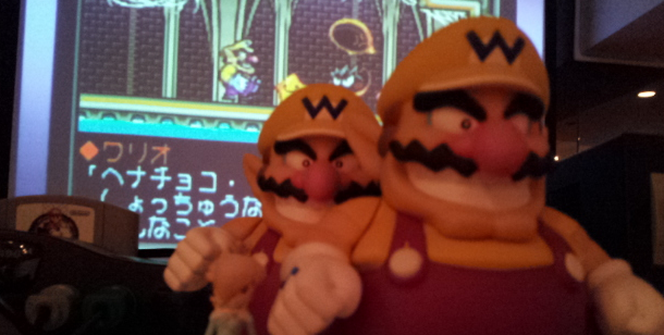 wario20ths.png