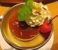 デザート2