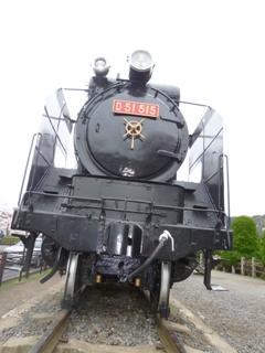 P1080607 (1)