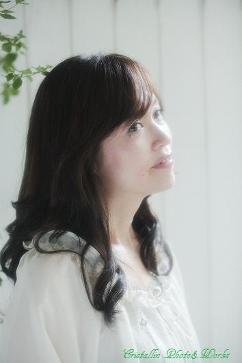 縮小Naomi Yamagishi3