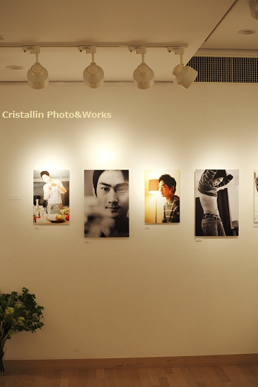blog写真展の様子34