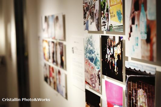 blog写真展の様子32