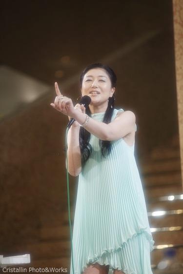 圧縮Uさん三越201221
