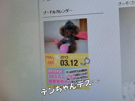 CIMG9571-cropあ