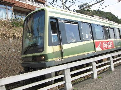 2013_0323_0007江ノ電