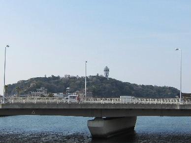 2013_0323_0006江ノ島