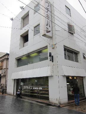 2013_0324_0033元町