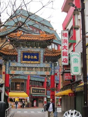 2013_0324_0038中華街