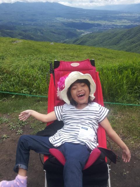 20120716_112746.jpg