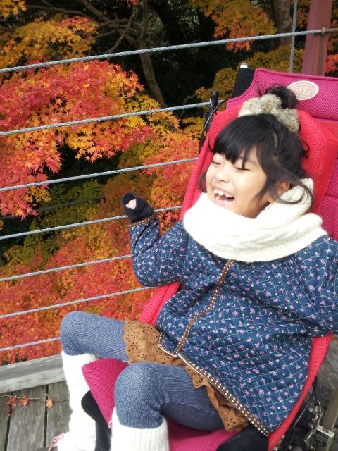 20121201_100916.jpg