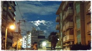 20141107i.jpg