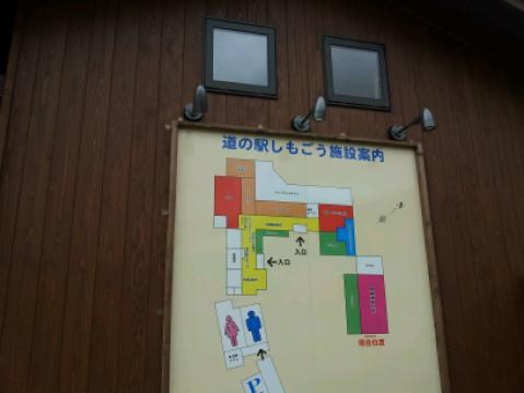 resizeman_20120505212608.jpg