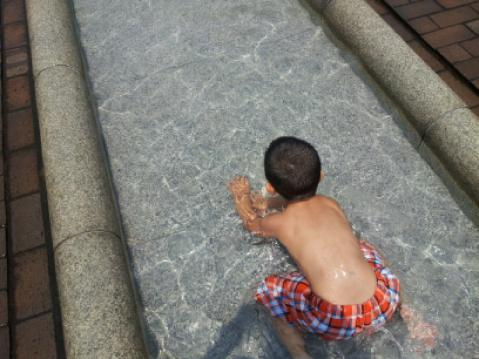 resizeman_20120730065800.jpg