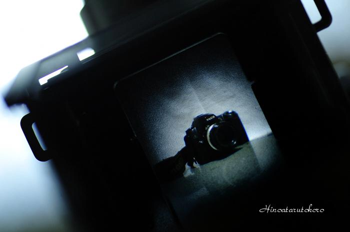 DSC_9050.jpg