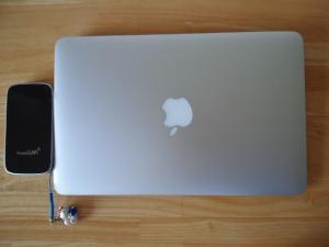 macbookairwifi_convert_20120902124138 のコピー