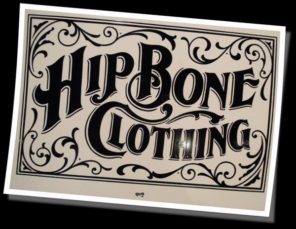 hipbone (2)