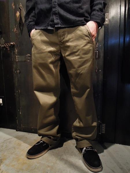 STORM BECKER  CALIF PANTS (1)