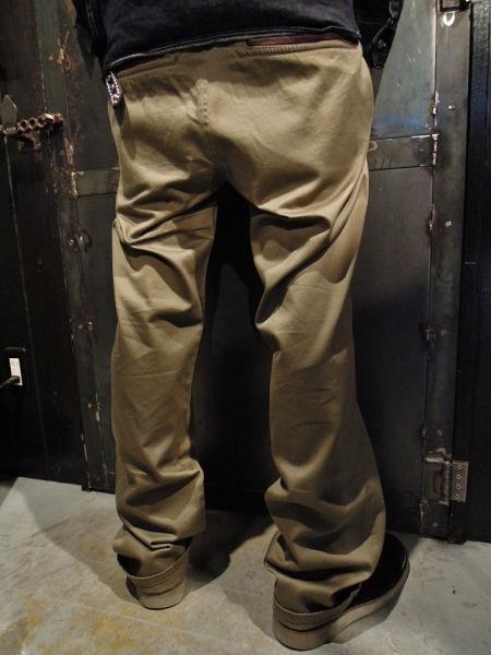 STORM BECKER  CALIF PANTS (3)