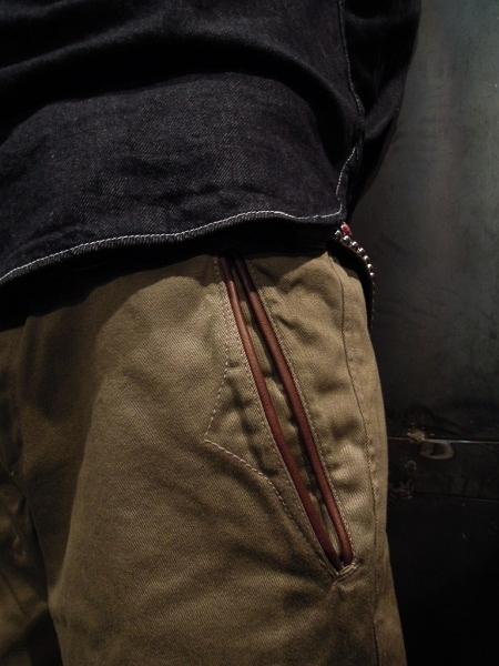 STORM BECKER  CALIF PANTS (2)