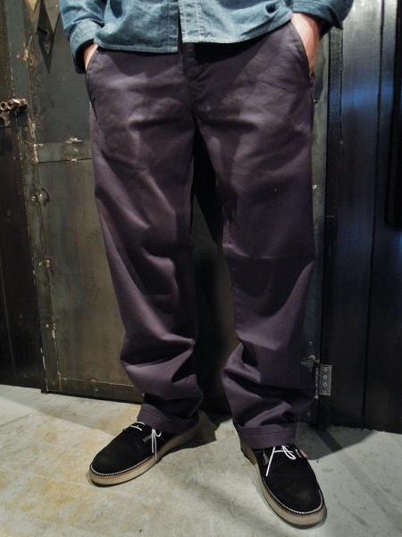 STORM BECKER  CALIF PANTS (5)