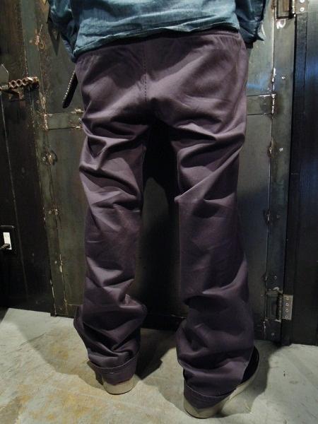 STORM BECKER  CALIF PANTS (7)