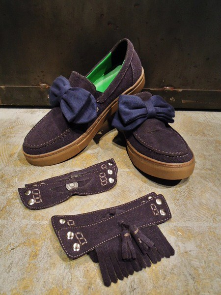MARQUI TOY SHOES (2)